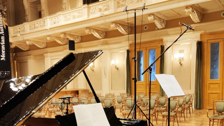 Weinberg-Sonatas-Recording-2L.jpg