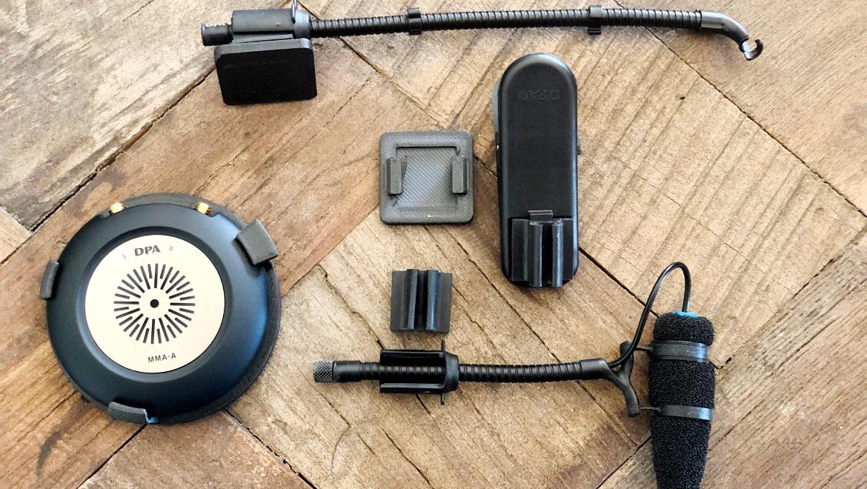 dpa-audio-dep-3L.jpg