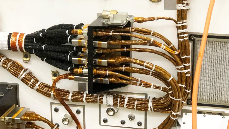 dpa-mars-perceverance-rover-1L.jpg