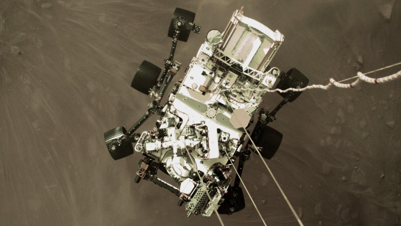 dpa-mars-perceverance-rover-2L.jpg