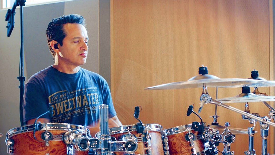 recording-magazine-miking-drums.jpg